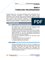 BAB II METODOLOGI PELAKSANAAN.docx