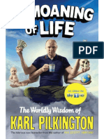 364754933-Karl-Pilkington-The-Moaning-of-Life-The-Worldly-Wisdom-of-Karl-Pilkington-Canongate-UK-2013-pdf.pdf