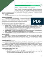 05 - Fisiologia Bacteriana