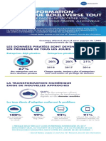 Infographie 10x24cm FR