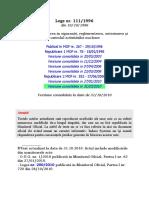 1-Lg111-1996actualizata.pdf