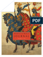 The_Metropolitan_Museum_Journal_v_45_2010.pdf