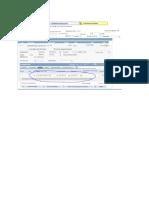 IT_Budget_Tools_test.docx