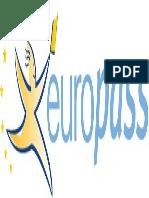 Europass Logo 2013