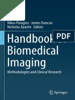 HandBook of biomedical