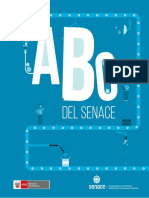ABC Del Senace