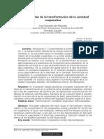 Dialnet-ParticularidadesDeLaTransformacionDeLaSociedadCoop-4494755