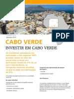 Cabo Verde 02 Investir 16092015