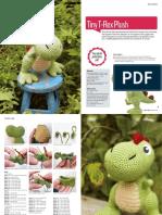 Tiny_T-Rex_Pattern (1).pdf