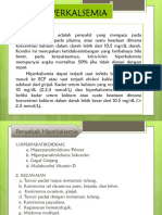 ppt-hiperkalsemia