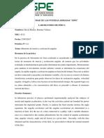 Laboratorio-momento-de-inercia-y-aceleración-angular.pdf