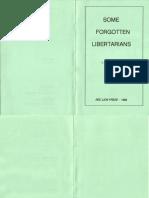 SomeForgottenLibertarians.pdf