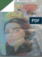 FAST ACTION Part 1(iqbalkalmati.blogspot.com).pdf