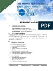 SILABO DE MATLAB.pdf