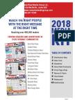 Media Kit  2018