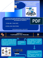 Diapositivas_Defensa_T.G.. Roilet perez nueva.pptx
