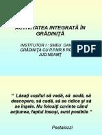 0 Curriculum