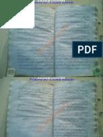 FAST ACTION Part 2  (iqbalkalmati.blogspot.com).pdf