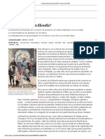 ¿Dónde está la gran filosofía_ _ Cultura _ EL PAÍS.pdf