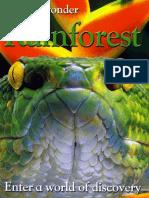 Rainforest.pdf