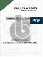 146226314-test-bansal-coordinationCompounds-pdf.pdf