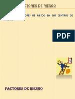 FACTORES DE RIESGO-1 (1).pptx