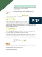 fisica formulas.docx