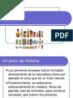 Materiales Envases (2)