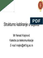 Strukturno kabliranje.pdf