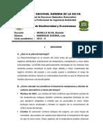 PRACTICA 2 - BIODIVERSIDAD IMPRIMIR.docx