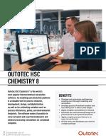 HSC Chemistry 8