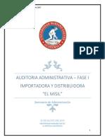 Entrega fase 1 - seminario.docx