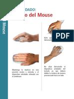 Uso Del Mouse