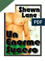 Shawn Lane - Un Enorme Suseso.pdf