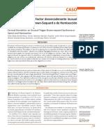Caso Clínica 2a Práctica Lab SNyE ENF02A