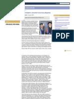 052. Froebel Research Committee Peter Weston Phd