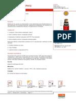 N2XSY_18_30_kV_PH12