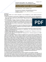 u Nooreste Patologia en Edifucios 05 15