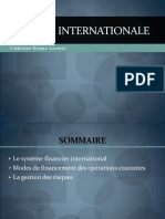 Finance_internationale 2.ppt