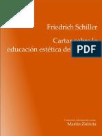 cartas-estticas-con-tapa-27.10.16.pdf