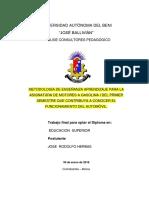 Tesis Final RODOLFO Con Indice.docx