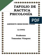portafolio de practica psicologica.docx