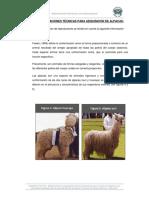 05 ESPECIFICACIONES TECNICAS.pdf