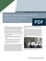 PTI_FF_EN_NCPC_RTDS_FT_1411_.pdf