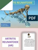 artritis.pptx