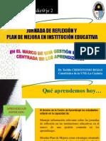 JORNADAS DE REFLEXION.pdf