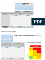 Anexo_I_Metodologia_HSE_Documentacion_de_Soporte.vF2017.xlsx