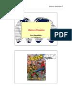 distressvaluation.pdf