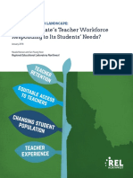 Idaho Educator Landscape Report Jan2018