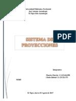 Proyección cónica.docx